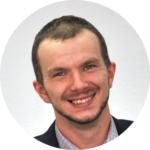 Trener Biznesu Bogusław Śmiechowicz